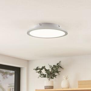 Lindby Lindby Leonta LED stropní světlo, 4000 K, Ø 30 cm