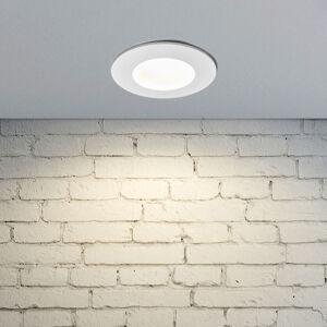 Arcchio LED podhledové bodové svítidlo Kamilla, IP65, 11W