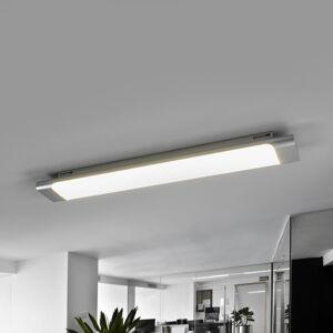 Arcchio LED stropní svítidlo Vinca, 60 cm