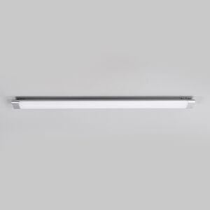 Arcchio Vinca - LED stropní svítidlo, 120 cm