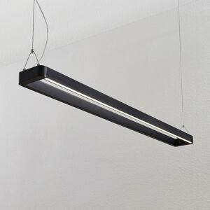 Arcchio Arcchio Jaanu LED závěsné světlo, 120 cm
