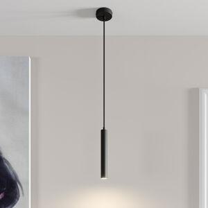 Arcchio Arcchio Franka LED závěsné světlo, 1žárovkové