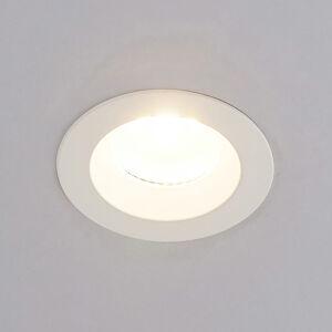 Arcchio Arcchio Unai LED bodové světlo 2 700K IP65, 8,2W