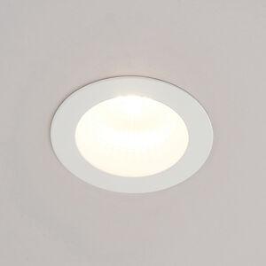 Arcchio Arcchio Unai LED bodové světlo 2 700K IP65, 10,6W