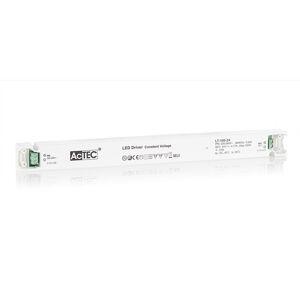 ACTEC AcTEC LT LED ovladač CV 24V, 100W