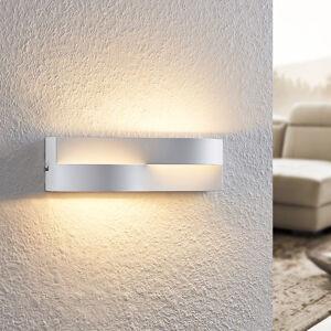 Arcchio Arcchio Antinas LED nástěnné světlo bílé