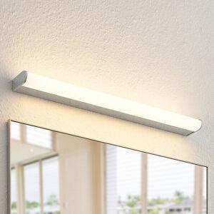 Arcchio Arcchio Ecaterina LED koupelnové světlo chrom 70cm