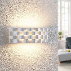 Arcchio Arcchio Leonel LED nástěnné světlo, 30 cm