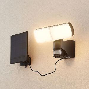 Arcchio Arcchio Lissano LED solární nástěnné světlo senzor