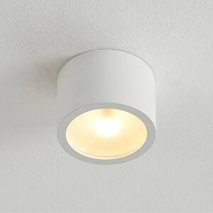 Arcchio Arcchio Nieva podhledové světlo, G9, bílé, kulaté