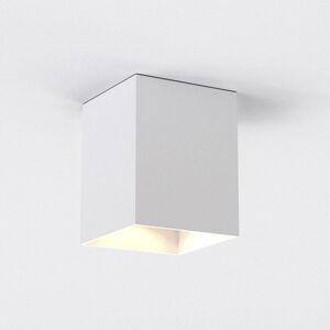 Astro Astro Kinzo 140 LED stropní světlo, bílá
