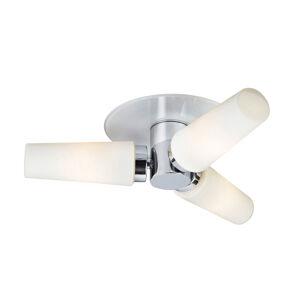 Markslöjd Koupelnové stropní světlo Brastad