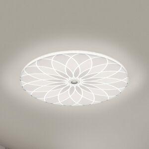 BANKAMP BANKAMP Mandala stropní LED svítidlo květ, 42 cm