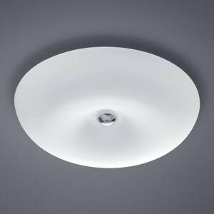 BANKAMP BANKAMP Vanity LED stropní světlo sklo, nikl