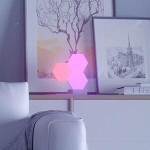 COLOLIGHT Cololight dekorativní světlo Extension, 1ks