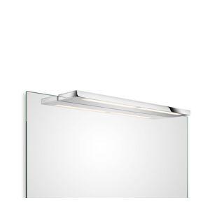 Decor Walther Decor Walther Slim osvětlení zrcadla chrom 60 cm
