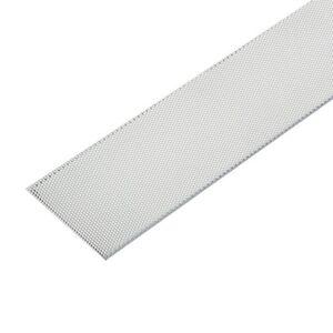 GLamOX Difuzor pro C80-SR, mikroprizmatický, 84,5cm