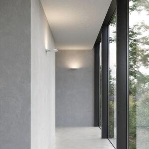GROK Grok Ely LED nástěnné světlo otočné o 360°