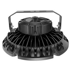 Ledon Držák pro halový reflektor Piccard 100W + 150W