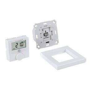 HOMEMATIC IP Homematic IP nástěnný termostat, výstup, 230 V