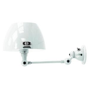 JIELDÉ Jieldé Aicler AIC701 kloubové nástěnné světlo bílá