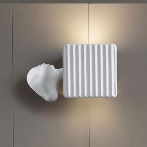 Karman Karman Binarell - designové nástěnné světlo, hlava