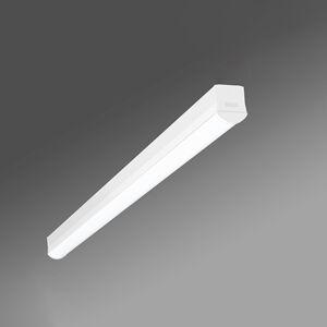 Regiolux Dlouhé LED stropní svítidlo Ilia-ILG/1200 3000K