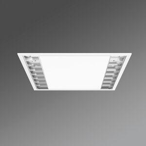 Regiolux LED kancelářské stropní světlo UEX/625 parabolické