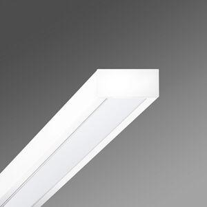 Regiolux LED stropní světlo cubus-RSAGC-1200 2553lm difuzor