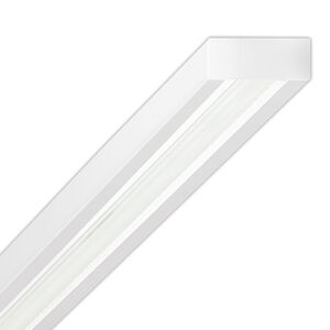 Regiolux LED stropní svítidlo procube-CUAWF/1500-1 Fresnel