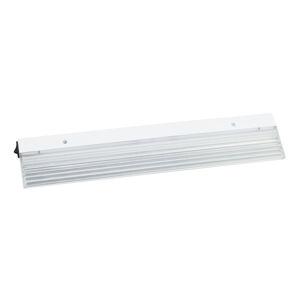 MEGATRON LED podlinkové světlo Unta Acryl