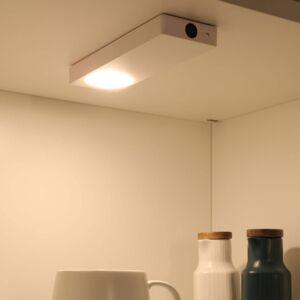 Müller-Licht LED podhledové světlo Padi Sensor