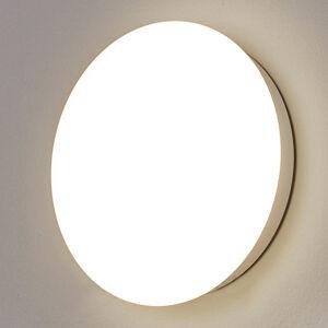 Akzentlicht LED nástěnné světlo Sun 12 IP55, 8W, 4000K uw