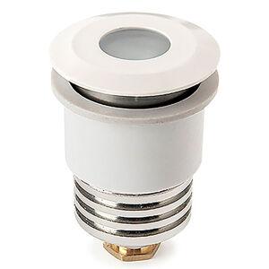 LEDS-C4 LED vodní světlo Aqua Recessed PC