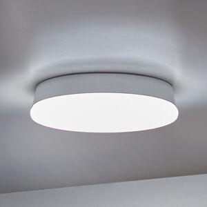 LEDS-C4 LEDS-C4 Circle LED stropní světlo ze skla