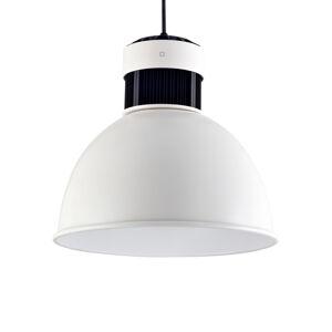LEDS-C4 LEDS-C4 Pek LED závěsné světlo