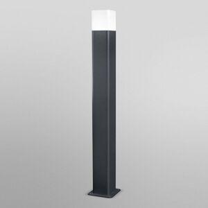 LEDVANCE SMART+ LEDVANCE SMART+ WiFi Cube osvětlení cest RGBW 80cm