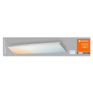 LEDVANCE SMART+ LEDVANCE SMART+ WiFi Planon LED panel CCT 60x10cm