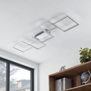 Lindby Lindby Adritha LED stropní svítidlo, 5žárovkové