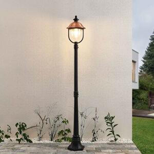 Lindby Lindby Clint stožárové svítidlo