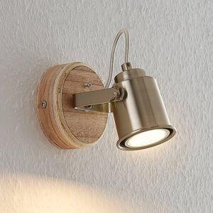 Lindby Lindby Mikadi stropní reflektor, jeden zdroj