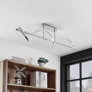 Lindby Lindby Norine LED stropní svítidlo