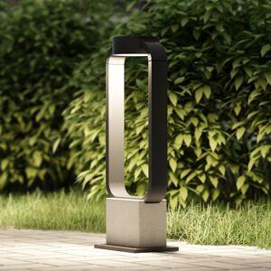 Lucande Lucande Belna LED soklové světlo, 45 cm