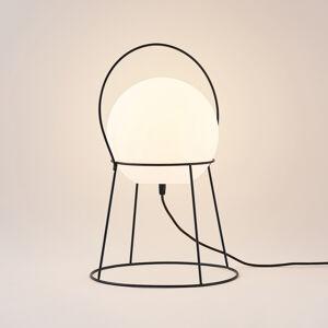 Lucande Lucande Hoyka venkovní stolní lampa