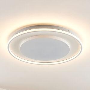 Lucande Lucande Murna LED stropní světlo, Ø 61 cm