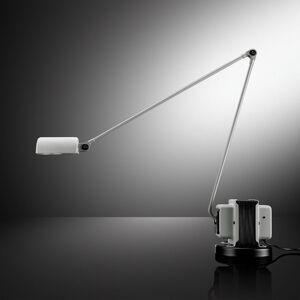 LUMINA Lumina Daphine 45th Anniversary stolní lampa 2700K