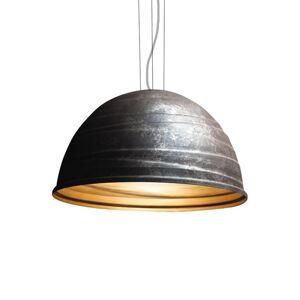Martinelli Luce Martinelli Luce Babele - závěsné světlo, 65 cm