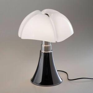 Martinelli Luce Martinelli Luce Minipipistrello stolní lampa titan