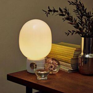 MENU Menu JWDA stolní lampa s mramorovou základnou