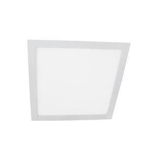 Molto Luce Moon Square LED podhledové světlo 6W, 4000K
